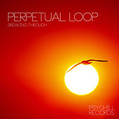 Breaking Through by Perpetual Loop