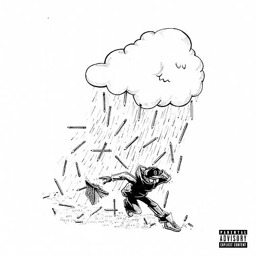 February by Elzhi