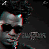 Hustlers Paradise (Henny Situation) - Single by Charly Black