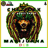 Marijuana Dub (feat. Addis Pablo) by Chezidek