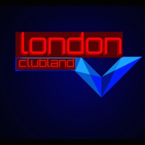Clubland by London