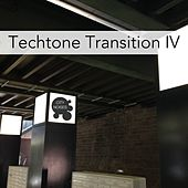 Techtone Transition IV - A Tech-House Experience by Various Artists