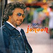 Jonoon by Mansour