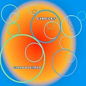 Circles by Carlo Di Carlo