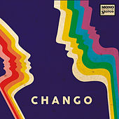 Mono vs. Stereo by Chango
