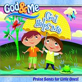 God & Me: God Helps Me by Various Artists