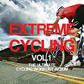 Extreme Cycling, Vol. 1 - EP by Various Artists