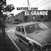 Bayside Story by Grande