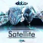 Satellite by Dota