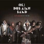 Utarhythm by Oki Dub Ainu Band