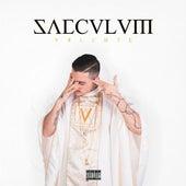 Saeculum by Valente