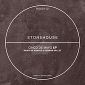 Cinco De Mayo - Single by Stonehouse