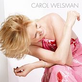 Carol Welsman by Carol Welsman