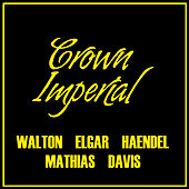 Crown Imperial von London Symphony Orchestra