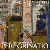 Peregrinatio by Capella De Ministrers