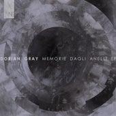 Memorie dagli Anelli EP by Dorian Gray
