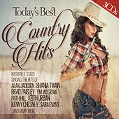 Today's Best Country Hits by Various Artists