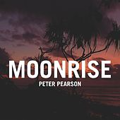 Moonrise by Peter Pearson