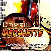 Medahette by Various Artists
