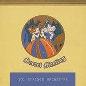 Secret Meeting von 101 Strings Orchestra