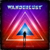 Wanderlust by Samo