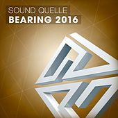 Bearing 2016 by Sound Quelle