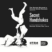 Secret Handshakes by Various Artists