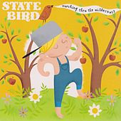 Marching Thru The Wilderness by State Bird