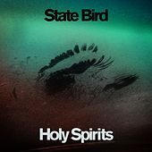 Holy Spirits by State Bird