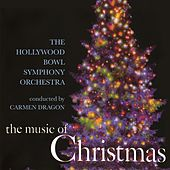 Great Orchestra Music Of Christmas by Various Artists
