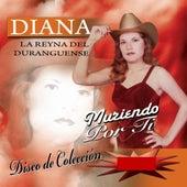 Muriendo Por Ti by Diana
