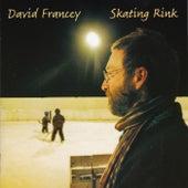 Skating Rink by David Francey
