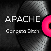 Gangsta Bitch by Apache