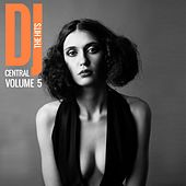 DJ Central The Hits, Vol. 5 by Various Artists