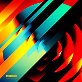 Back to Basics - EP by Alex Gopher