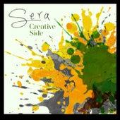 Creative Side / Waterside by Sera