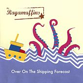 Over On The Shipping Forecast by The Ragamuffins