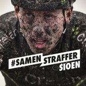 Samen Straffer (Merci Sven Nijs) by Sioen