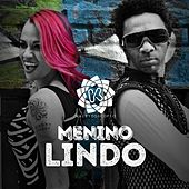 Menino Lindo by Kaleidoscopio