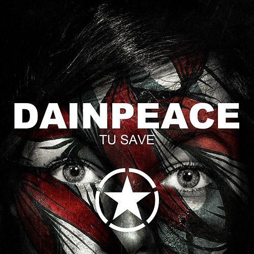 Tu Save by Dainpeace