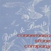 Birds & Beasts by Connemara Stone Company