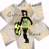Green Wave von Doris Day