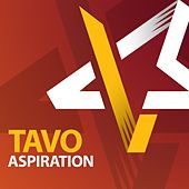 Aspiration by TAVO