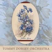 Noble Blue von Tommy Dorsey