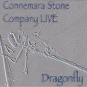 Dragonfly - Live at Folk im Schlosshof (Live) by Connemara Stone Company