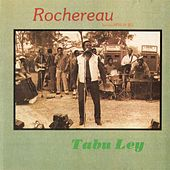 Tabu Ley by Rochereau