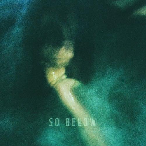 So Below by So Below