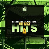 The Best Progressive Hits, Vol.4 by Various Artists