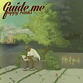 Guide Me by Gappy Ranks