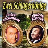 Zwei Schlagerkönige by Various Artists